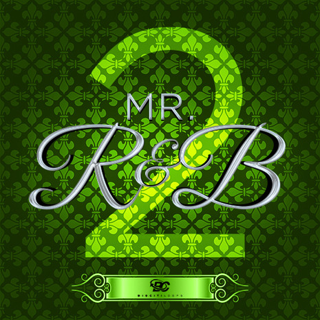 Mr. R&B 2