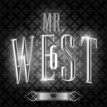 Mr. West 6