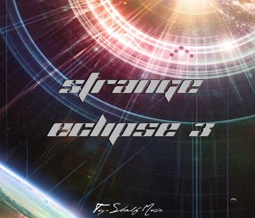 Strange Eclipse 3