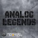 Analog Legends VST Bundle