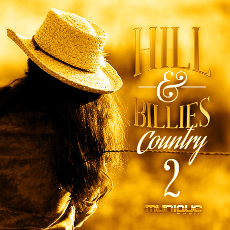 Hill & Billies Country 2