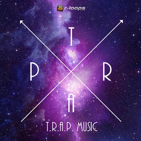 T.R.A.P Music