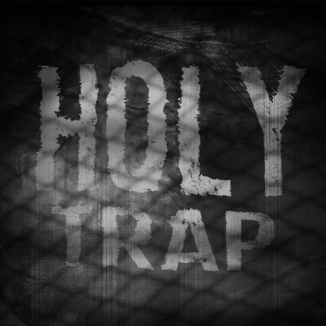 Holy Trap: Construction Kits