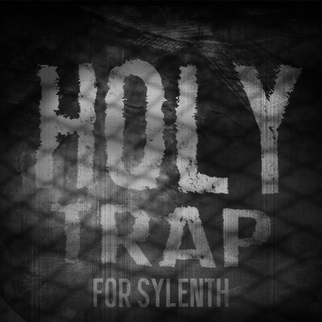 Holy Trap For Sylenth