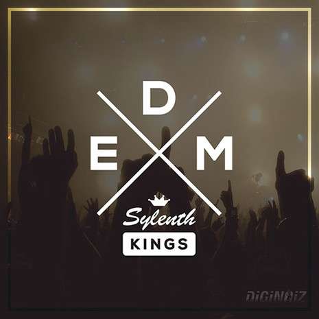 EDM Sylenth Kings
