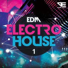EDM: Electro House 1