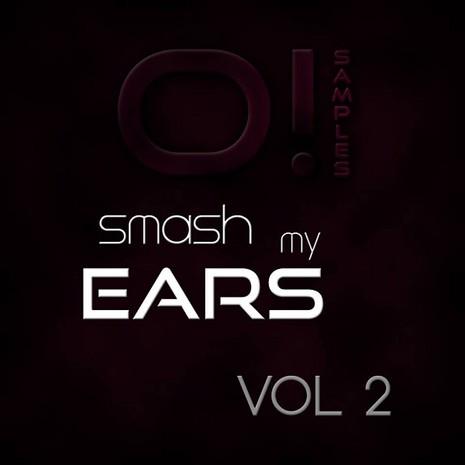Smash My Ears Vol 2