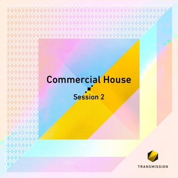 Commercial House Session 2