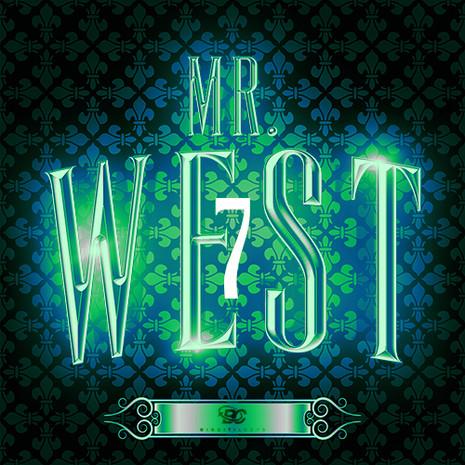 Mr. West 7