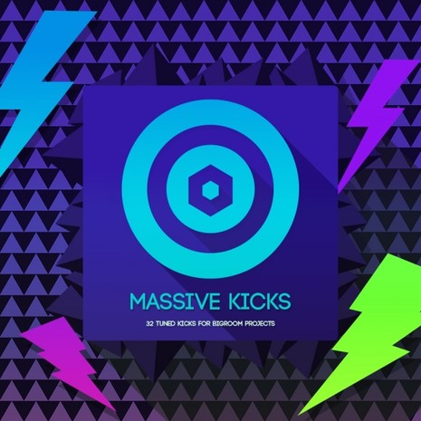Massive Kicks