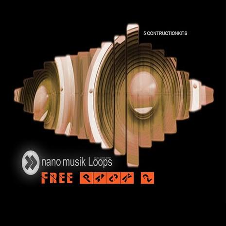 Nano Musik Free Pack 2