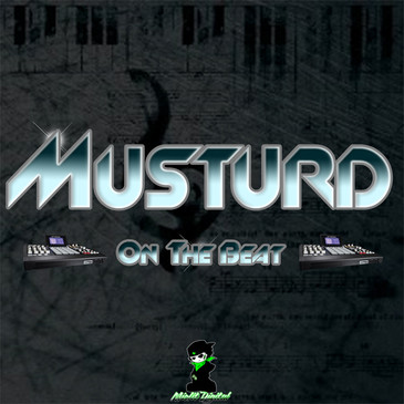 Musturd On The Beat