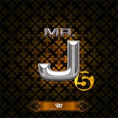 Mr. J 5