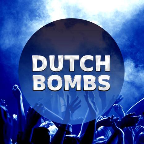 Dutch Bombs Vol 1