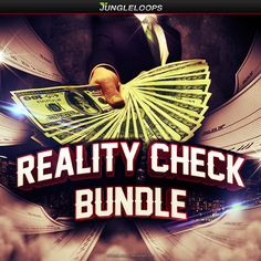 Reality Check Bundle