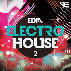 EDM: Electro House 2