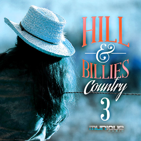 Hill & Billies Country 3