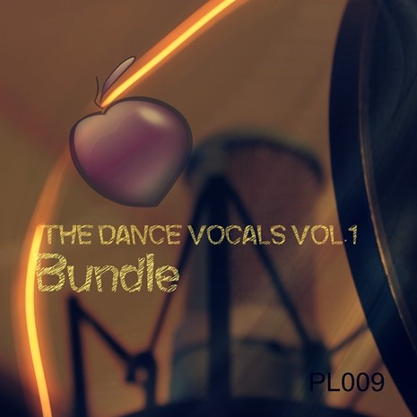 The Dance Vocals Vol 1: Female Reloaded