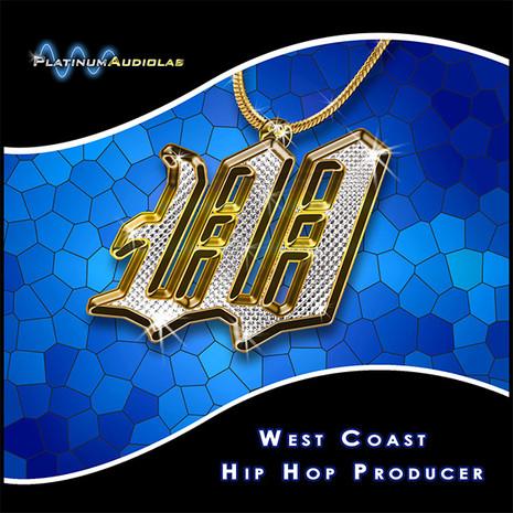 West Coast Hip Hop Producer