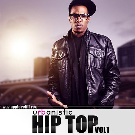 Hip Top Vol 1