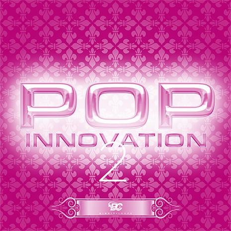 Pop Innovation 2