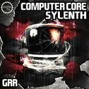 Computer Core: Sylenth
