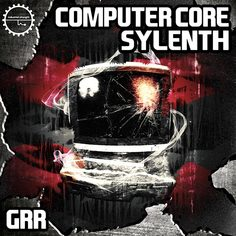 Computer Core: Sylenth