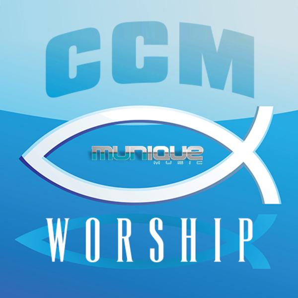 CCM Worship