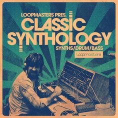 Classic Synthology