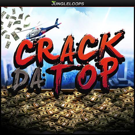 Crack Da Top