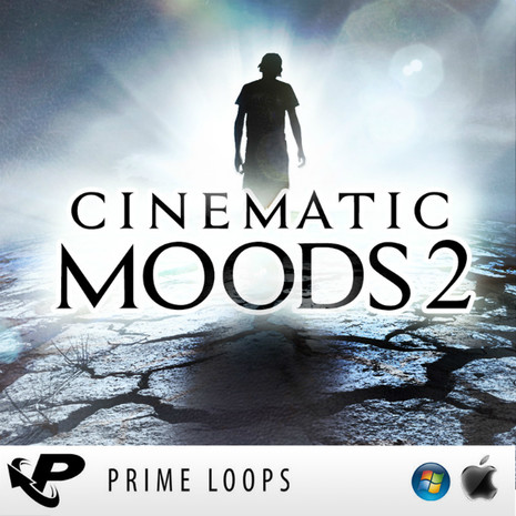 Cinematic Moods 2