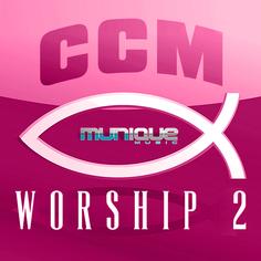 CCM Worship 2