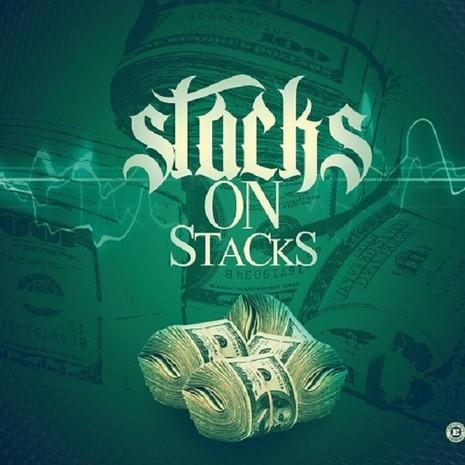 Stacks On Stacks