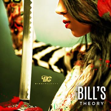 Bill's Theory