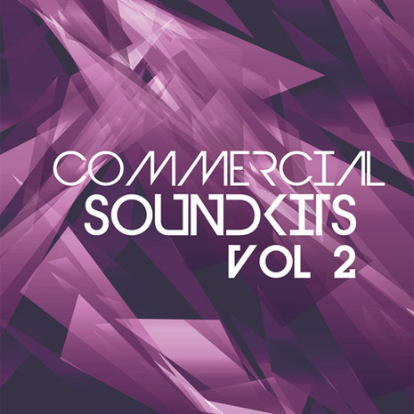 Commercial Soundkits Vol 2
