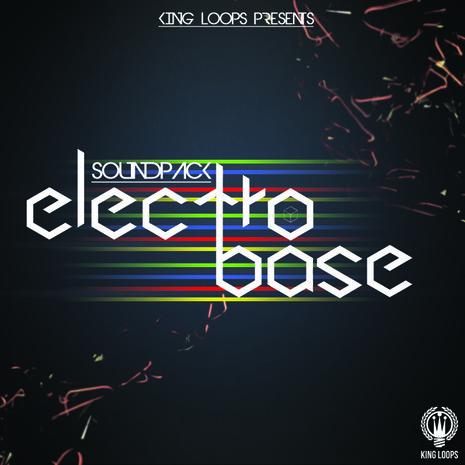 Electro Base Vol 1