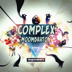 Complex Moombahton