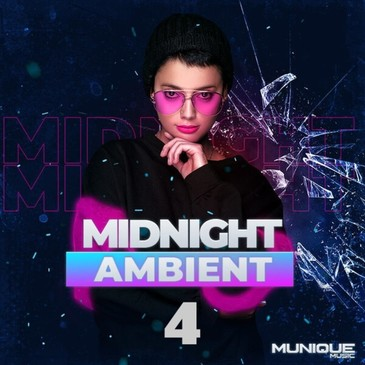 Midnight Ambient 4
