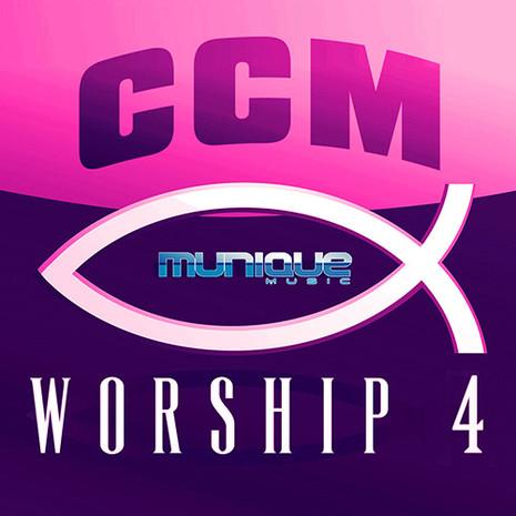 CCM Worship 4