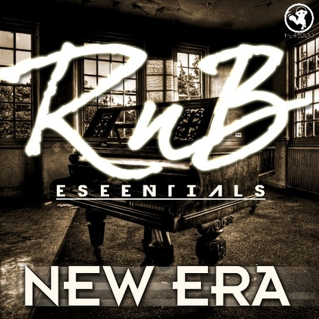 RnB Essentials: New Era
