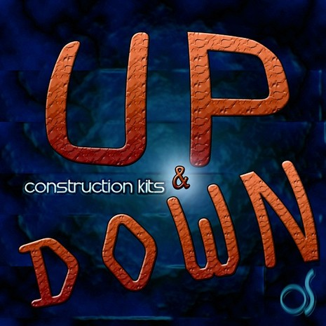 O! Up & Down