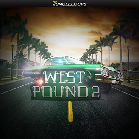 West Pound 2