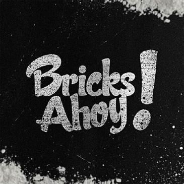 Bricks Ahoy