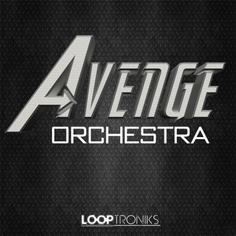 Avenge Orchestra