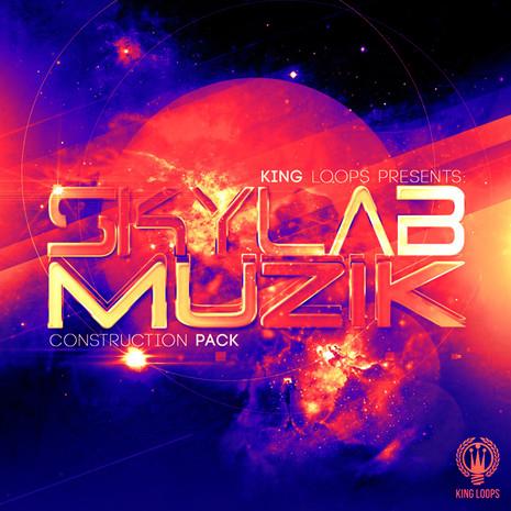 Skylab Muzik Vol 1