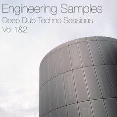 Deep Dub Techno Sessions Bundle: Vols 1 & 2