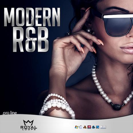 Modern R&B