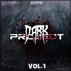 Dark Project Vol 1