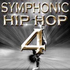 Symphonic Hip Hop 4