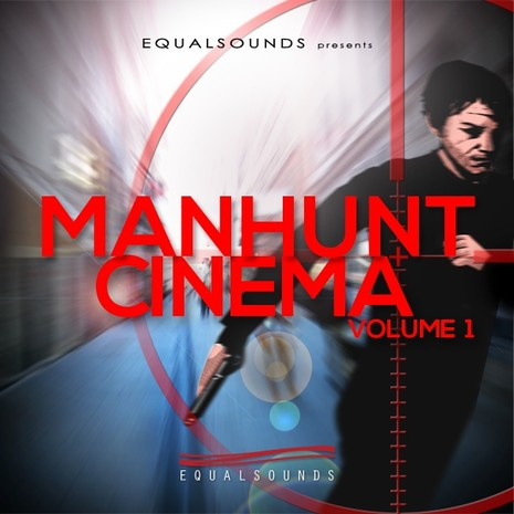 Manhunt Cinema Vol 1